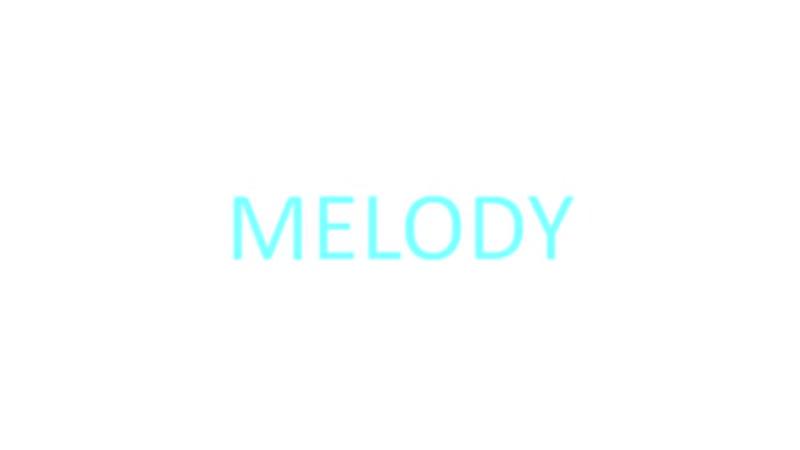 MELODY MEME - ft. Mugman.mp4