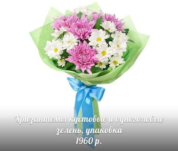 Цветы подарки доставка ст ца