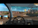 ►Reworked Skoda by TruckersMP Beta Test