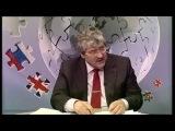 Видеоблог Армена Оганесяна: Пасха - это символ победы света над тьмой