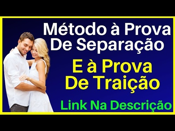 Como Salvar Meu Casamento | Baixar Livro Casamento DE Sucesso Renata Santos