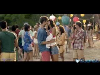 Simon O'Shine feat. Eskova - You May Love (Original Mix)