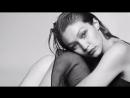 GiGi Hadid for Vogue Japan June 2018.