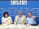 На Донбассе всех усыпим всех в наручники и в концлагеря