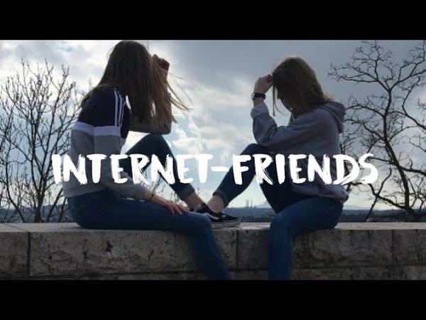 Верь и мечтай. | интернет-друзья | internet-friends