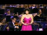 Anja Harteros - Vissi darte - Tosca