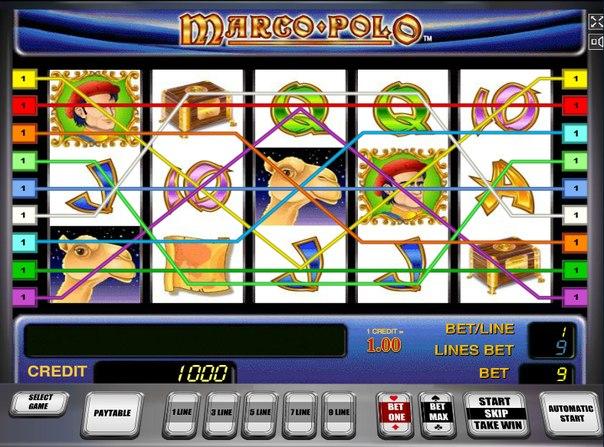 бесплатно автоматы регистрации в игровые играть онлайн пирамиды без