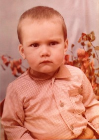 Юрий Садовин, 10 марта 1987, Пермь, id21906348