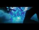 GHOSTEMANE ft. Tokyo Ghoul
