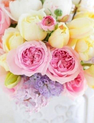 cvety dlya vseh)