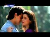 Nazrein Mili Milke Jhuki Deewane Phir Ho Gaye - Amit Kumar & Asha - Afsana Pyar Ka 1991 H D