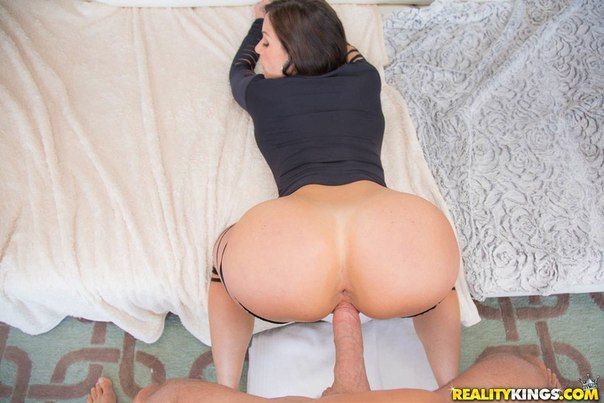 big ass milf porn hd Kiara Mia has big tits and a huge ass that she enjoys fucking with and we're  never  PornDig.com : Porn Tube Video HD .
