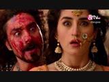 Razia Sultan - Hindi Serial - Episode 67- June 2, 2015 - And Tv Show - Webisode