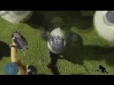 Milk Sugar vs vaya con dios vs Naughty Boy -Hey la la la - Paolo Monti mashup