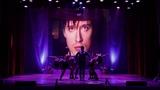 Дмитрий Нестеров - Концерт Желаю Счастья (полная версия концерта)