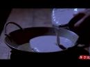 Ли ЦзыЦи - ДЕВУШКА С ХАРАКТЕРОМ! Маленький десерт с персиковым вкусом, тертый, нежный и липкий...