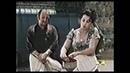 Popular Videos Ria De Simone