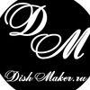 DishMaker.ru - рецепты блюд. Кулинария