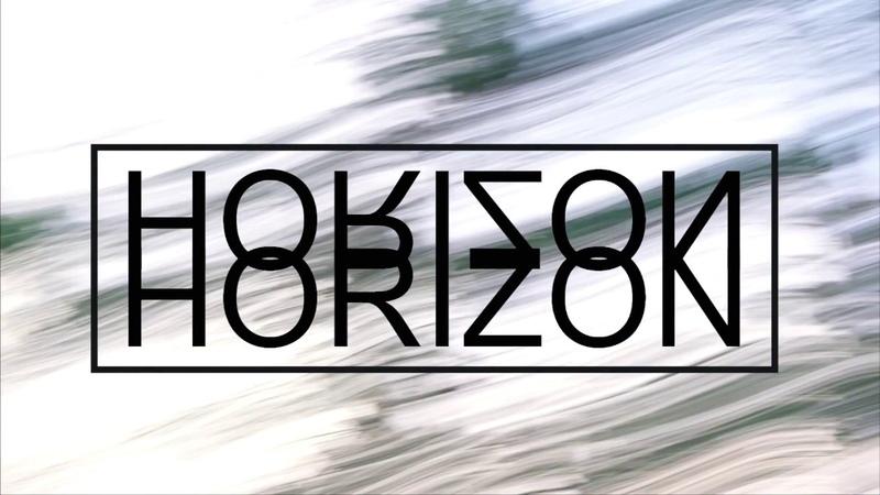 HORIZON Freestyle