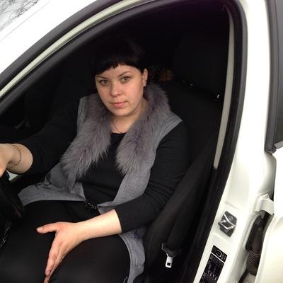 Юлия Антонова, Ковров, id162188359