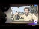 Фильмы Иосифа Хейфица в программе Полезное утро