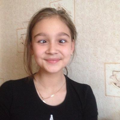 Юлия Круглушина, 12 ноября , Щелково, id206770549