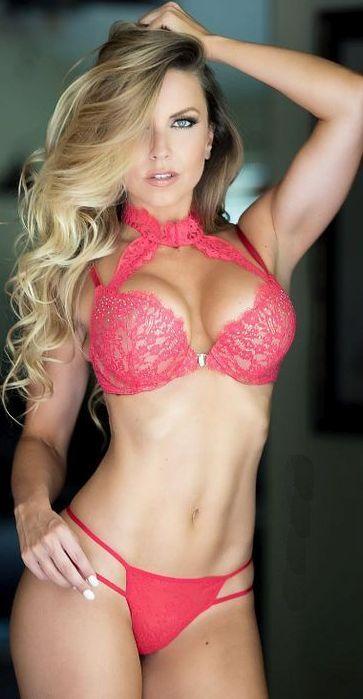 Free mature strip video woman