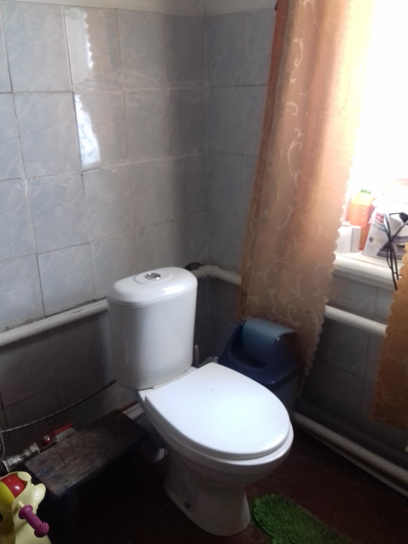 Купить дом с удобствами на ул   Объявления Орска и Новотроицка №1274