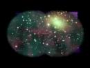 Астрономия 45. Виды галактик — Академия занимательных наук-spem--scscscrp