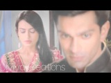 Asad and Zoya Kyun Dard Hai {Male} VM