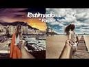 Estimado - Faster ( İtalo Disco )