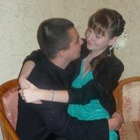 Анютка Пахомова