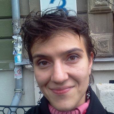 Мариша В розыске, 6 мая , Одесса, id84734665