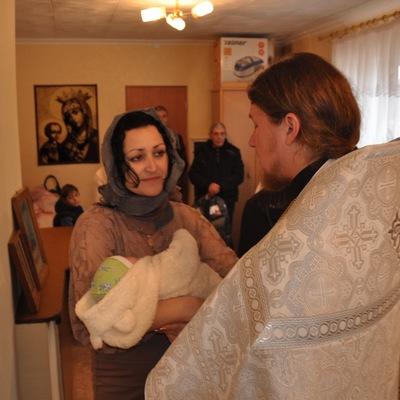 Елена Конькова, 3 января 1999, Докучаевск, id132842222