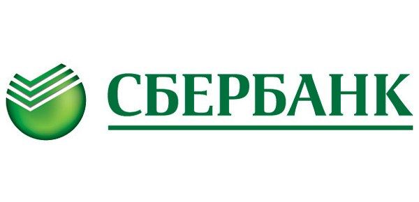 Картинки по запросу сбербанк логотип