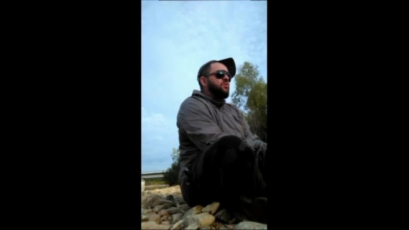 Video-85955b0d3ad38373d4ebbc039c8c2058-V.mp4