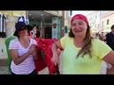 Португалия Вкусное путешествие на край земли Отзыв 2