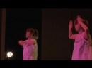 Dance Perfomance ♪ Ren'ai Hunter - Takahashi Ai, Niigaki Risa FC Event AiGaki DISCO 2018 ~Time Slip~