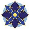 Академия Трансформационного Коучинга и Лидерства