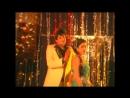 Индийский старый добрый клип из фильма Артист Gori Teri Jawani Pe - Kalaakaar .