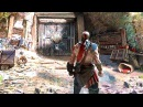GOD OF WAR 4 Gameplay Walkthrough DEMO PS4 Exclusive 2018 Developer Commentary