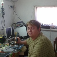 ЕгорПустовалов