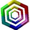color management - CMS - управление цветом