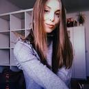 Карина Зарипова фото #16