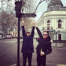 Дмитрий Спирин фото #49