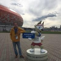 Евгений Бакаев | ВКонтакте
