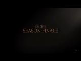 Outlander 3x13  promo