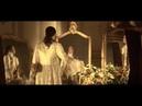 Emmanuel Moire - Je fais de toi mon essentiel (Roi Soleil)