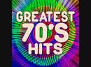 01 70s Greates Hits Vol1