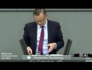 Kay Gottschalk AFD: Hier sitzen Raubritter - Bundestag PFLICHTPROGRAMM